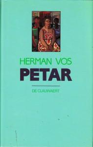 Vos Herman 5