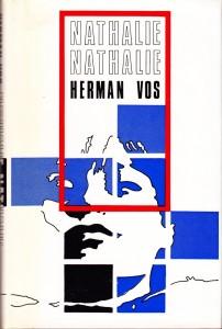 Vos Herman 9