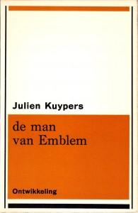 Kuypers Julien 6