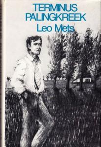 Mets Leo 1