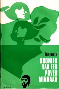 mets-leo-9