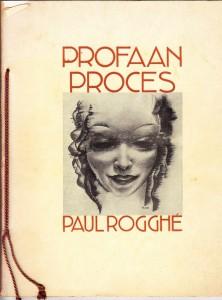 Rogghé 1