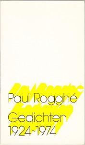 Rogghé 8