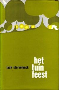 Stervelinck 4