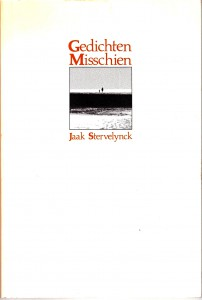 Stervelinck 5