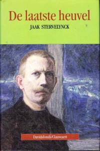 Stervelynck 13
