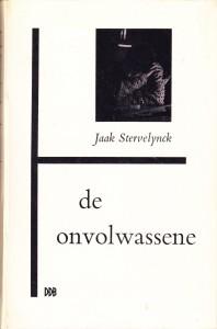 Stervelynck 8