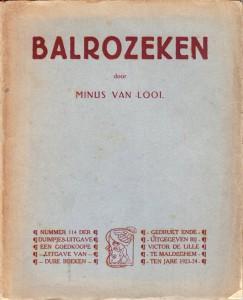 Van Looi minus 5