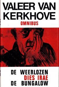 Van Kerckhove Valeer 5