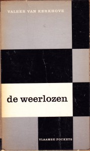 Van Kerckhove Valeer 6