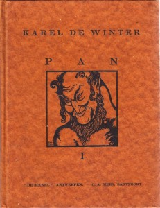 De Winter Karel 1