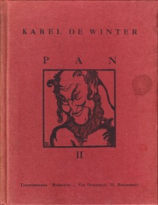 De Winter Karel 2
