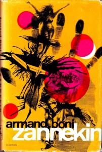 Boni Armand 3