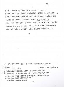 Kazan 11a