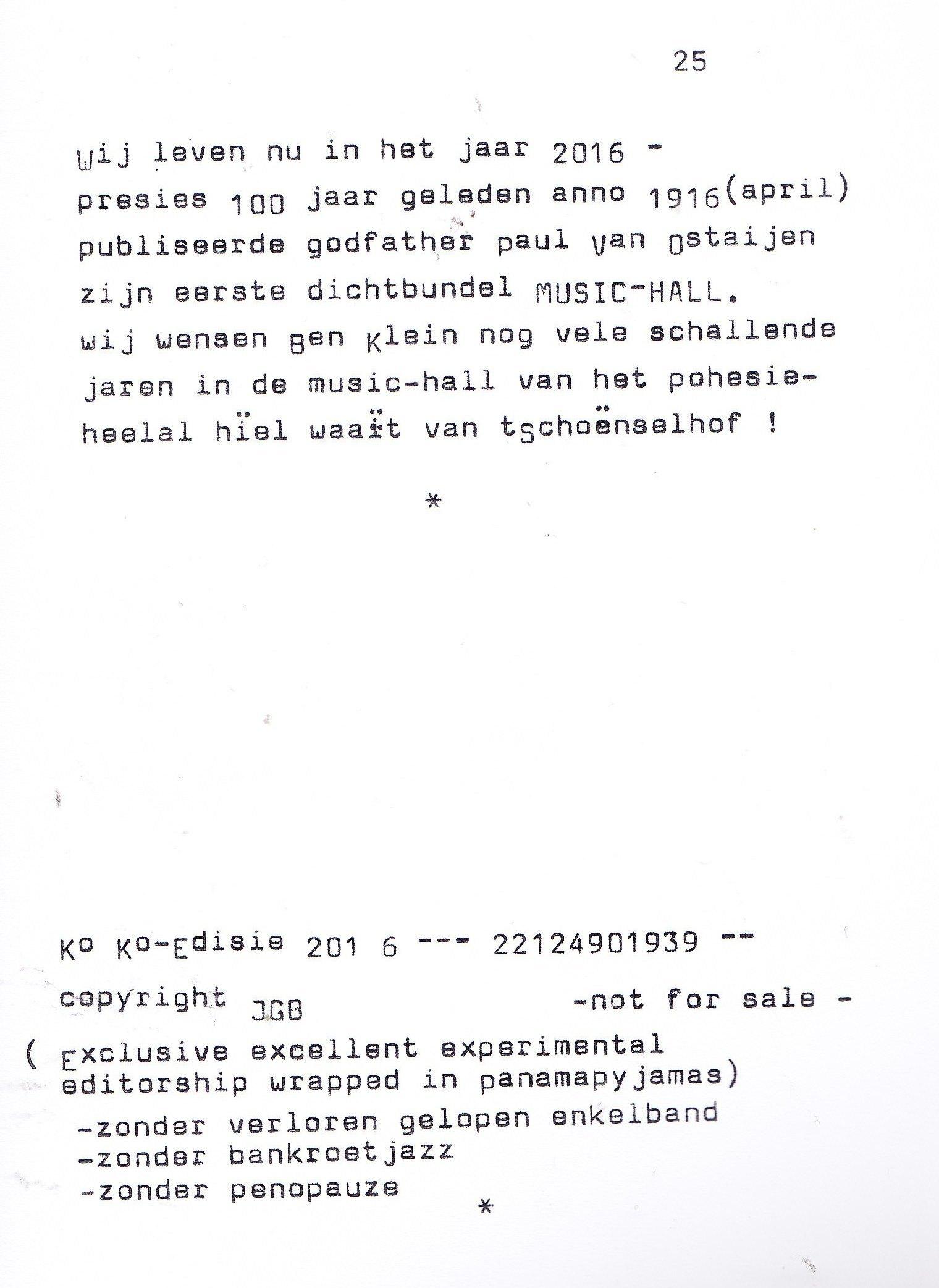 Kazan Max Schrijversgewijs