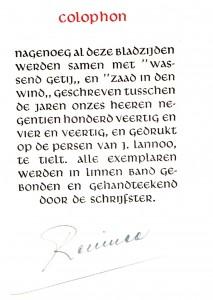 Reninca 2a