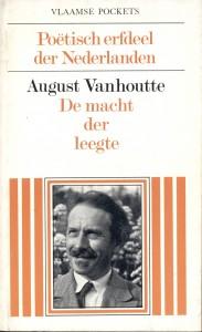 Vanhoutte 3_1979