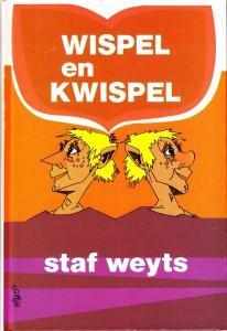 Weyts 5