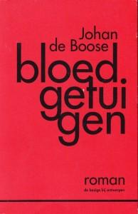 de-boose-11