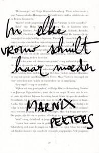 Peeters Marnix 10