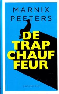 Peeters Marnix 4