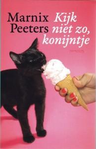 Peeters Marnix 7
