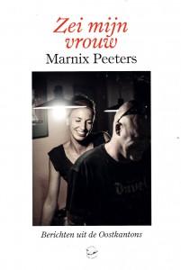 Peeters Marnix 9
