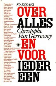 Van Gerrewey 4