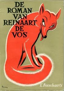 Bosschaerts Eugene 2_1953