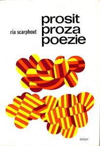 Scarphout 8