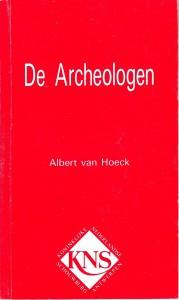 Van Hoeck 5