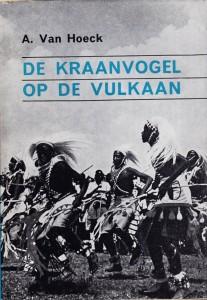 Van Hoeck 6