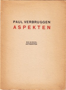 Verbruggen Paul 3