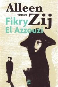 el-azzouzi-5