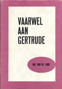 Van de Linde Raf 8_1953