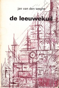 van-den-weghe-11