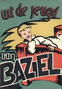 van de linde Raf 15_1949