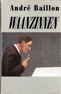 Denissen 32