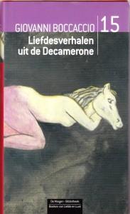 Denissen 34
