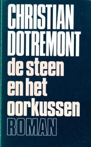Denissen 48