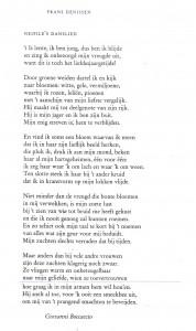 Denissen Boccacio 1