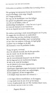Denissen - Montale