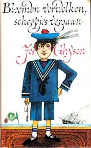 ghysen-jos-28