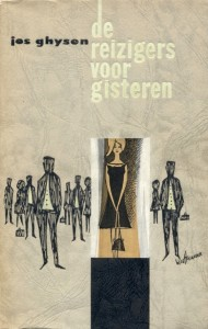 Ghysen Jos 40_1962