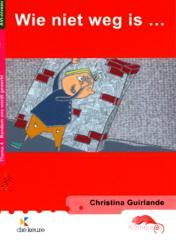 Guirlande 13