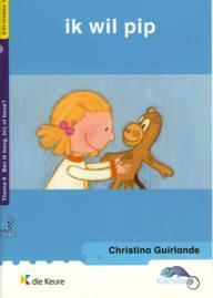 Guirlande 23