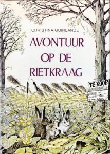 Guirlande 34