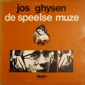 ghysen LP_de_speelse_muze_1