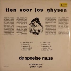 ghysen LP_de_speelse_muze_2
