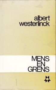 Westerlinck 2